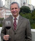 Carlos-Pires-de-Miranda