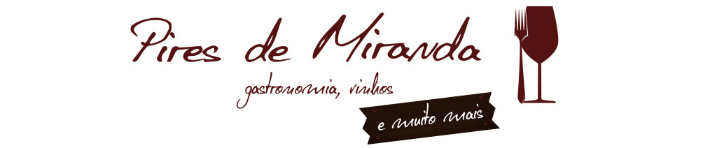 piresdemiranda.com.br/site