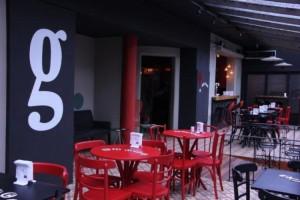 bar_do_gomes_-_divulga_ao