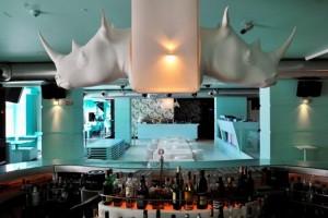 creme_lounge_e_bar
