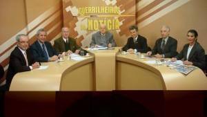 guerrilheirosjunho2008_001_(1)