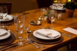 maria_valduga_restaurante_-_divulga_ao