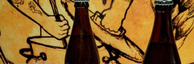 Quais cervejas servir em sua ceia
