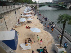 PARIS - PRAIA - AGOSTO 2013 110