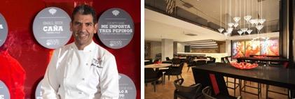 A prosperidade gastronômica de Curitiba