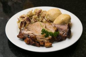 ALJ_Club_Gourmet- NUCA DE PORCO