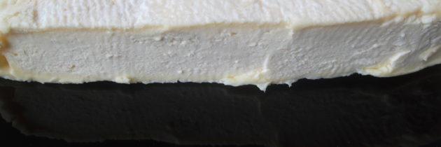 O paraíso dos queijos