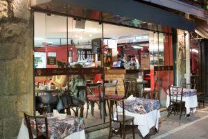 Café do Porto2