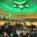 Nem tudo será baderna no Saint Patrick's Day