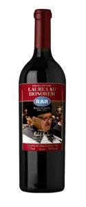 Reserva Laurea ad Honorem - RAR - Crédito Intervene