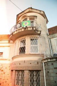 Castelo-Crédito Radamés Michel