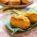 O quinto gosto do acarajé