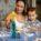 Domingo das mães: para não estragar a festa