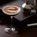 O milagroso café do Oásis