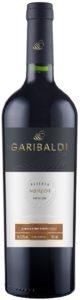 Merlot - Cooperativa Vinícola Garibaldi