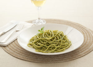 Espaguete-ao-Pesto-Genoves (1)