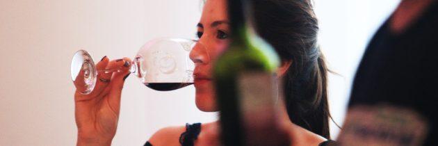 O vinho dos 45 anos