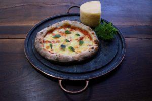queijominaspizza-6 (1)
