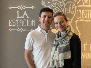 LA ESTACIÓN - Leandro-Oliveira-e-Adriana-Rambo-