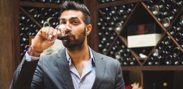 Os vinhos emergentes de 2020