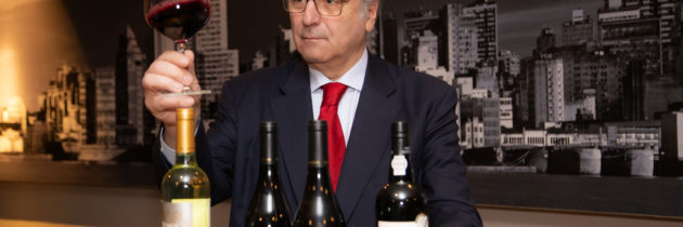 José Maria Soares Franco