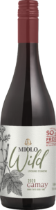 Miolo - Wild - Gamay 2020