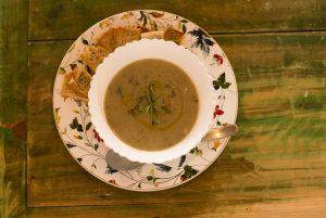Creme de Cogumelos - Tua Fruta Café - Crédito Paula Brigo (35) (2)