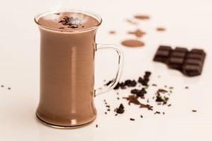 MIDDAS - Chocolate-1