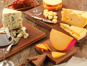 queijos e vinhos - tirolez - web