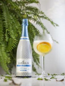 GARIBALDI ICE Zero Alcool - Crédito Estúdio Philogus (2)