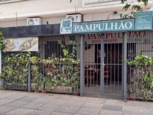 CPM PAMPULHÃO